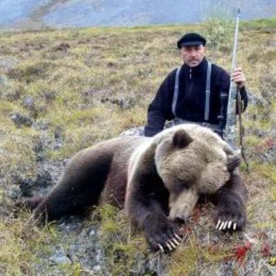 Hidden Alaska Guide David Garganta 400×400